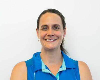 Erica Mezger