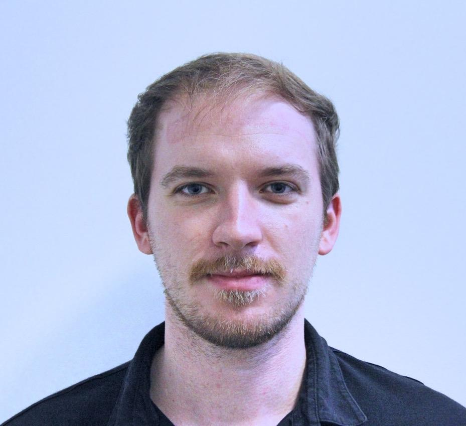 Adam Milaniak